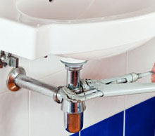 24/7 Plumber Services in Rancho Cordova, CA